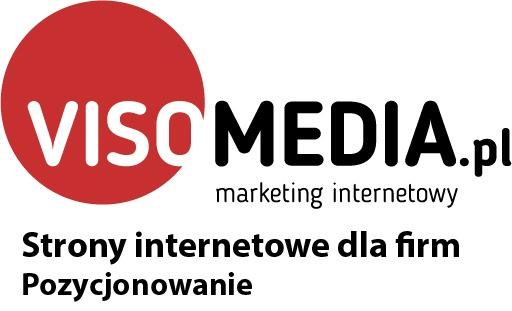 Pozycjonowanie Wrocław