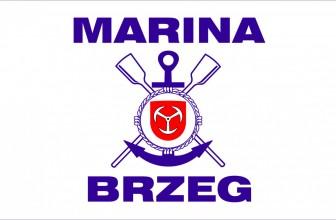 Europejskie dni sportu – Marina Brzeg